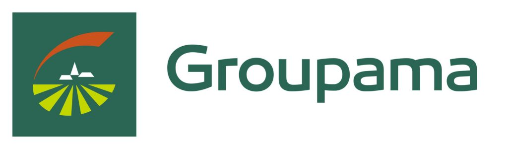 Groupama FB RVB 1024x300